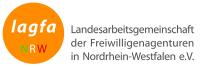 lagfa NRW e. V.