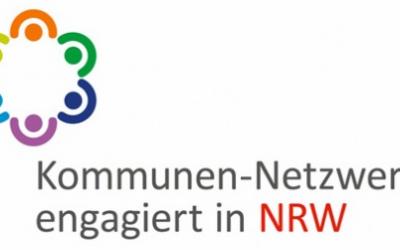 """Workshop """"Digitales Engagement"""" (10.11.)"""