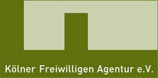 Kölner FWA erhält bagfa-Innovationspreis