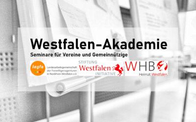 Webinar Versicherungen für Vereine (27.05.)