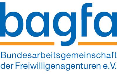 Logo der bagfa